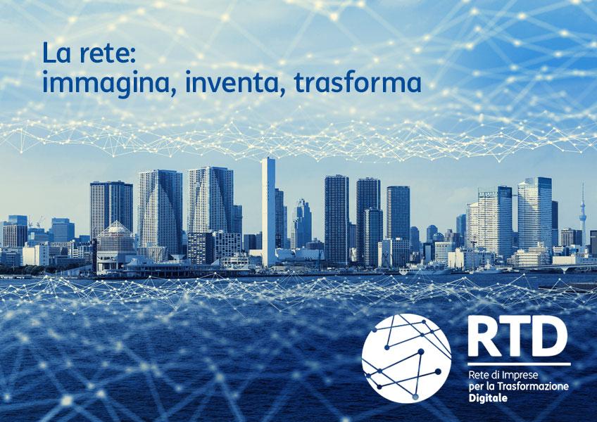 Rete D'Imprese RTD