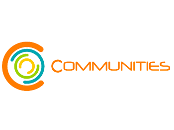SMART COMMUNITIES MEMBER